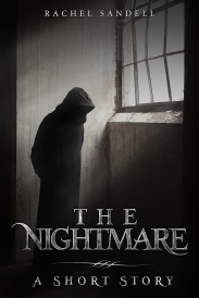 The Nightmare Cover