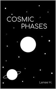 cosmicphasesh