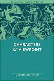 charactersandviewpoint