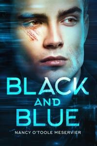 BlackandBlue_E-BookCover-SM