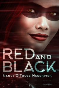 Red-and-Black_06-11