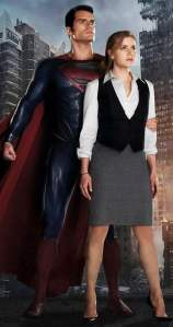 superman-henry-cavill-lois-lane-amy-adams-man-of-steel (1)
