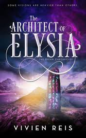 architect of elyisa