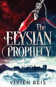 elysian prophecy