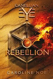 rebelllion