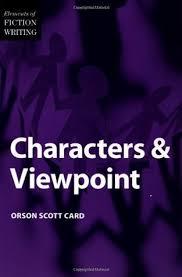 charactersandviewpointcard