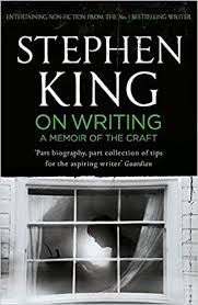 onwritingking
